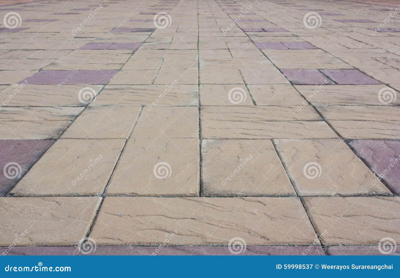 Le piastrelle per pavimento di pietra immagine stock immagine di