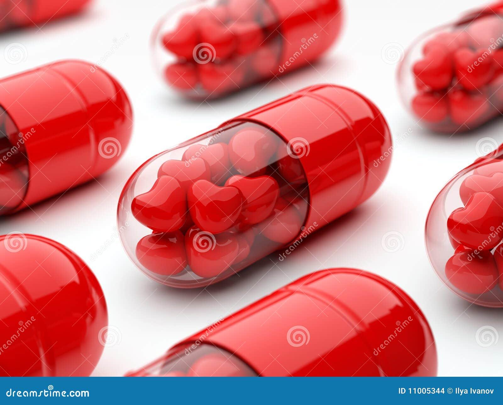 Pillole viagra immagini