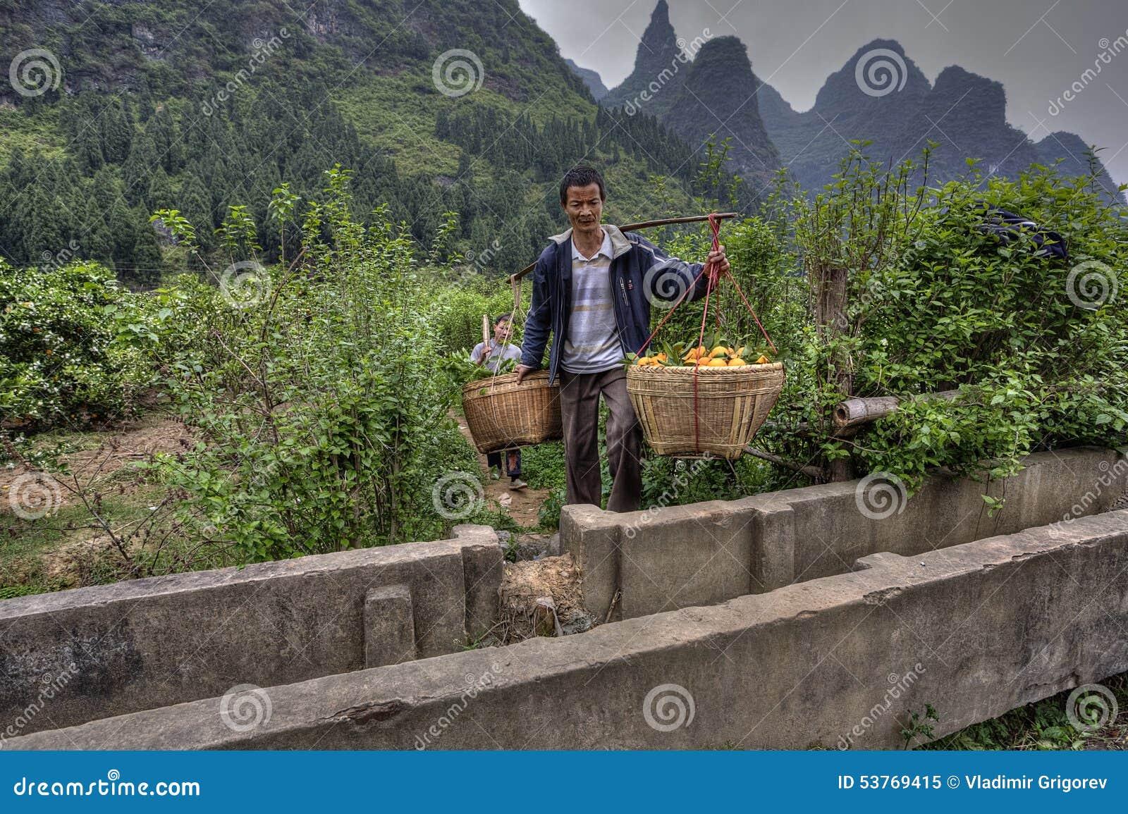 asiatique abusee petite salope gratuit