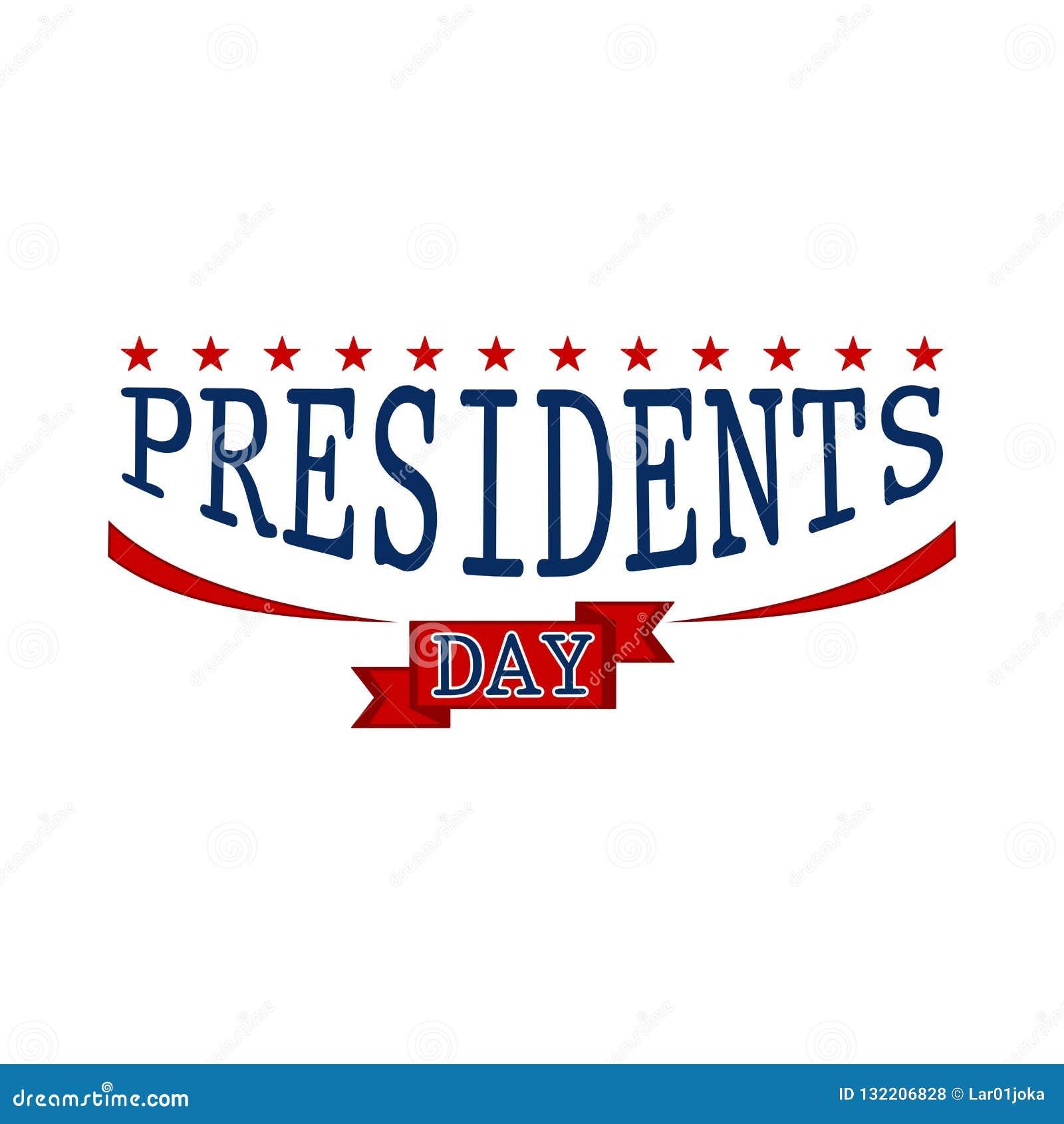 Le Président heureux Day