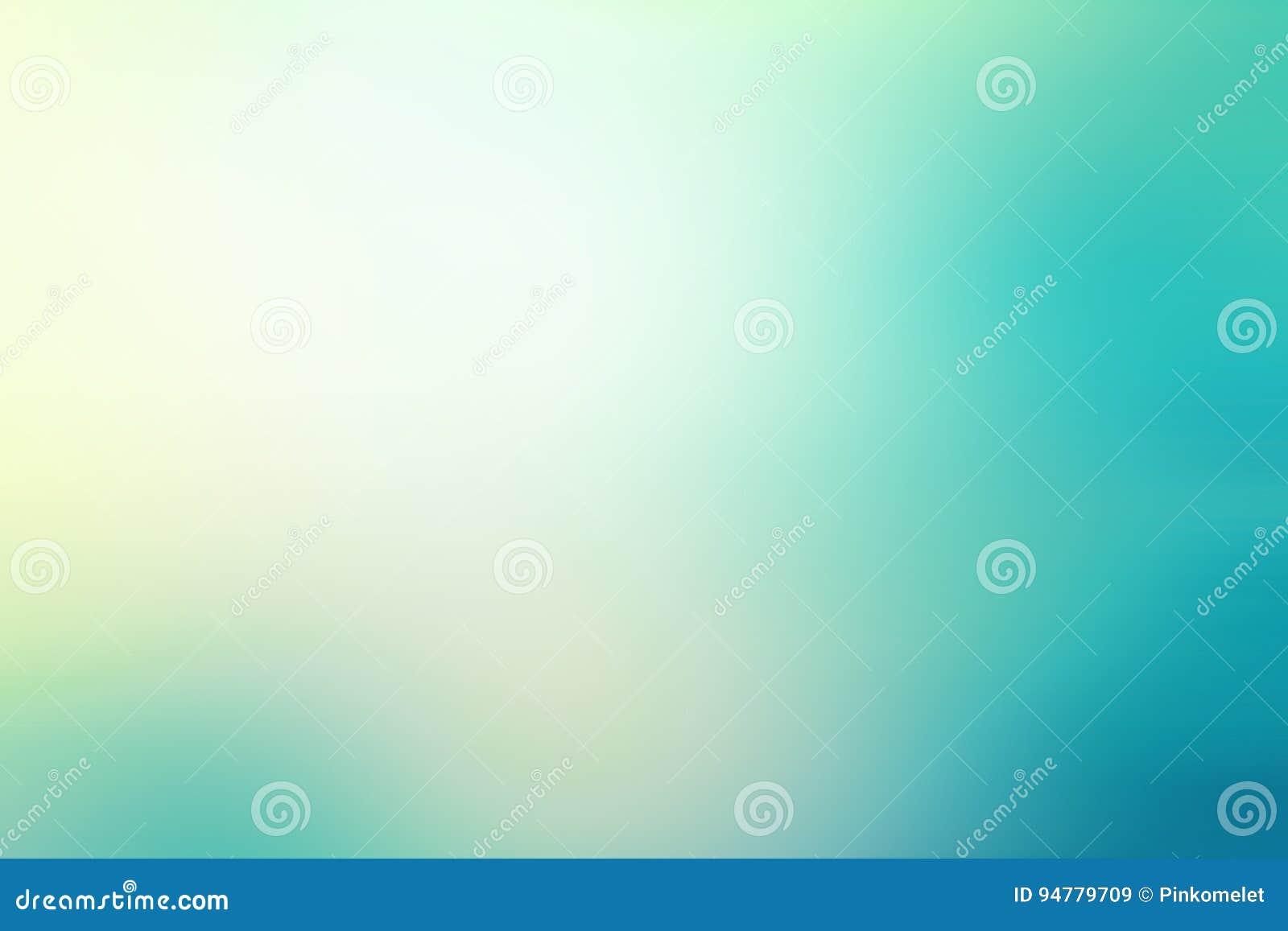 Fond Vert Clair le rétro fond vert clair abstrait image stock - image du normal