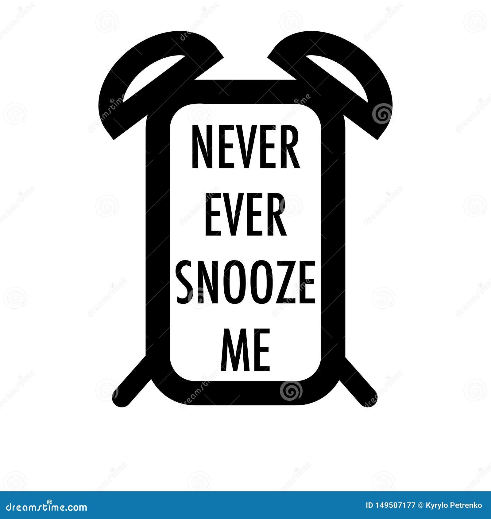 Le r?veil de t?l?phone portable ne sommeillent jamais