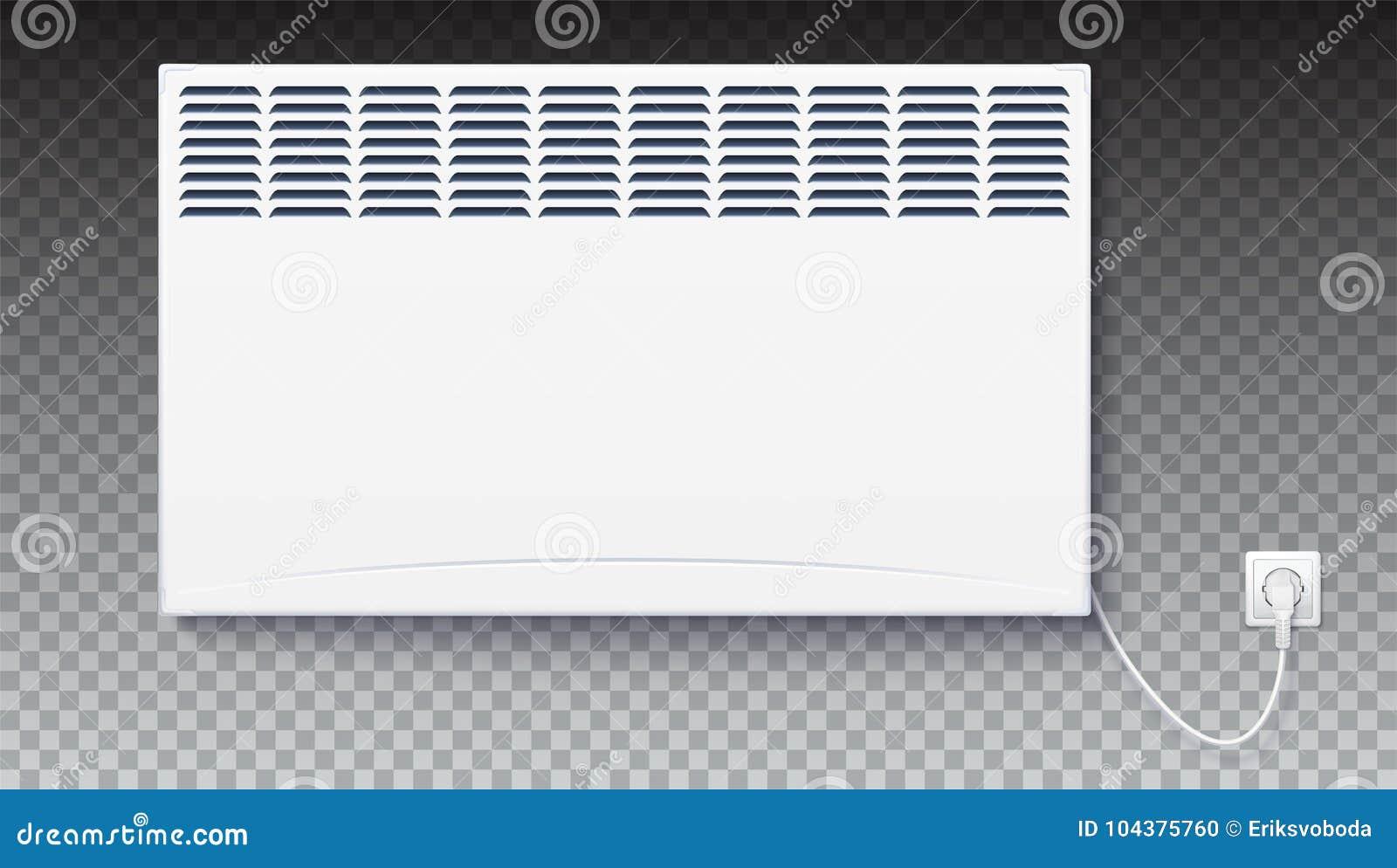 prise radiateur lectrique brancher nouveau radiateur fils. Black Bedroom Furniture Sets. Home Design Ideas