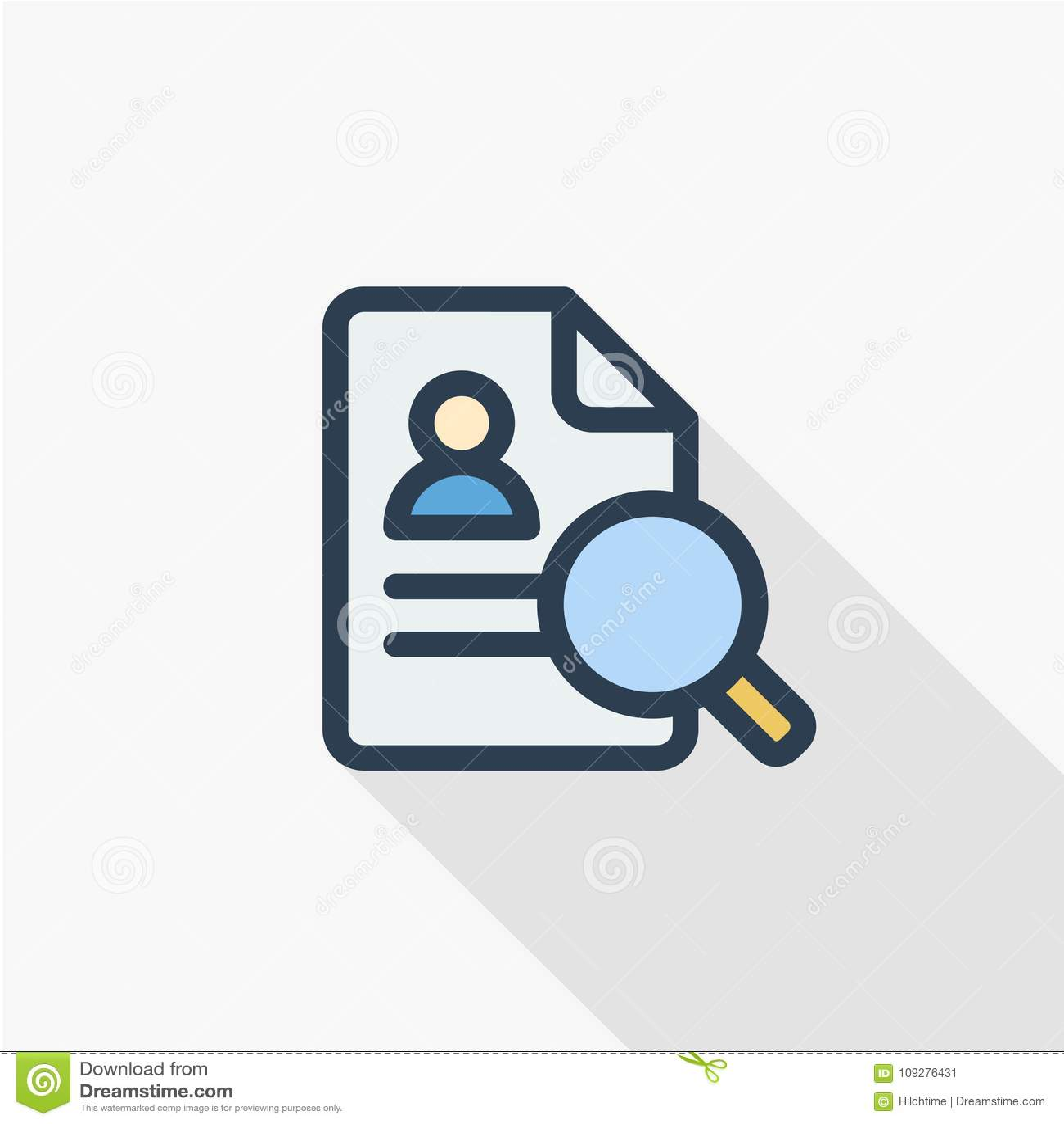 le recrutement  recherche de r u00e9sum u00e9  le travail
