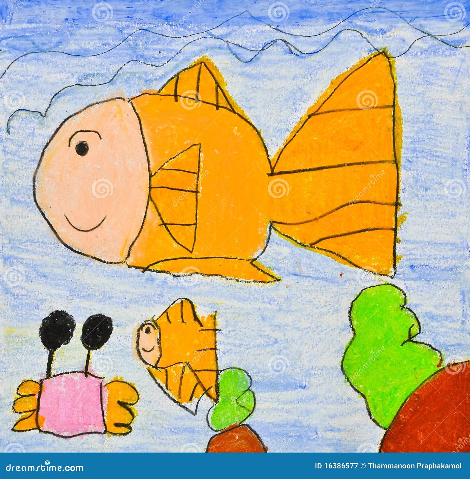 Le retrait de l enfant du monde de mer