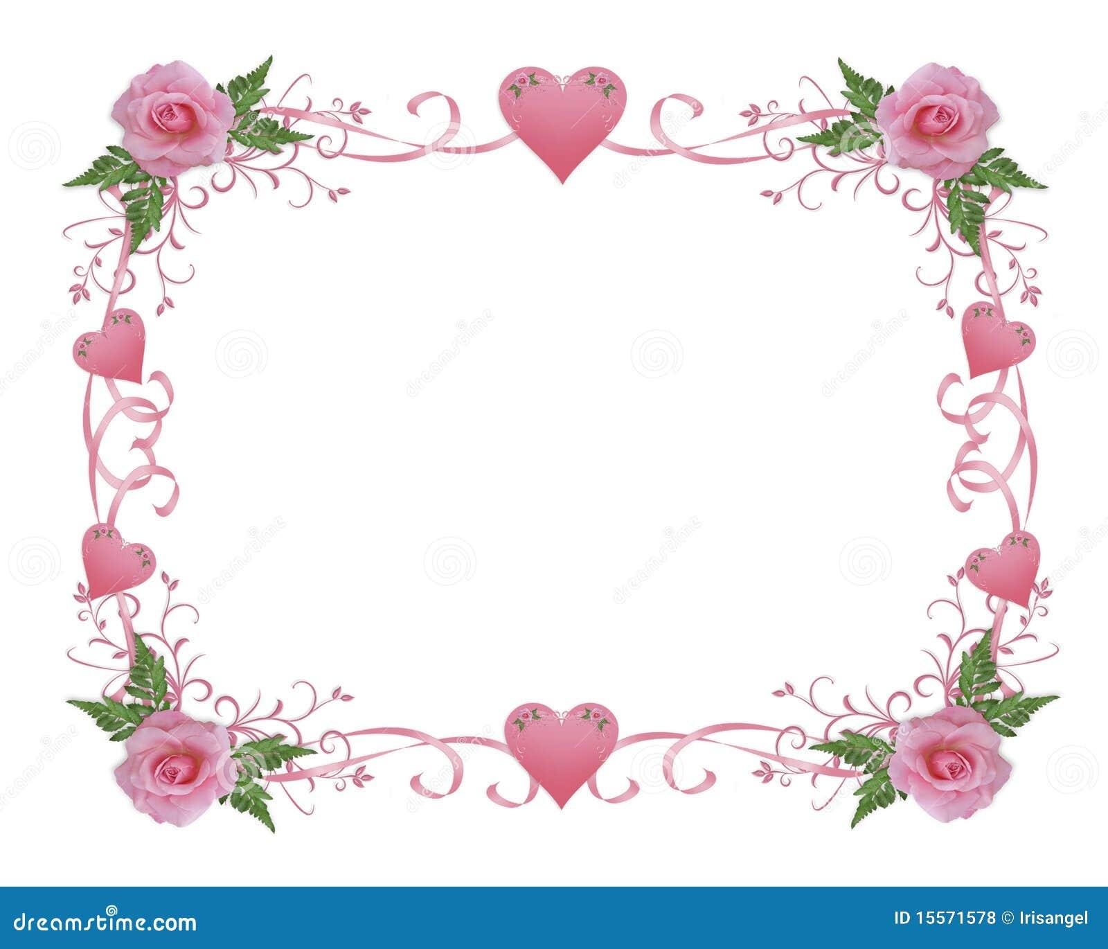 Printable Valentine Invitations as amazing invitations layout