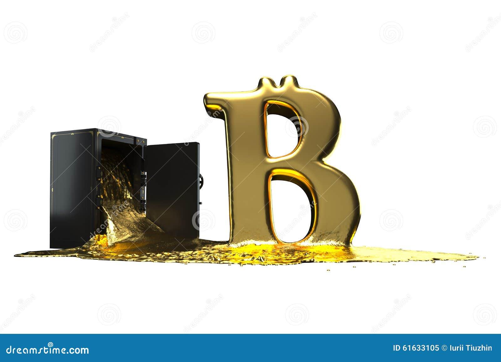 Le symbole de Bitcoin dérive du coffre-fort Chemin inclus Perfectionnez pour faire de la publicité des modèles économisez en quel