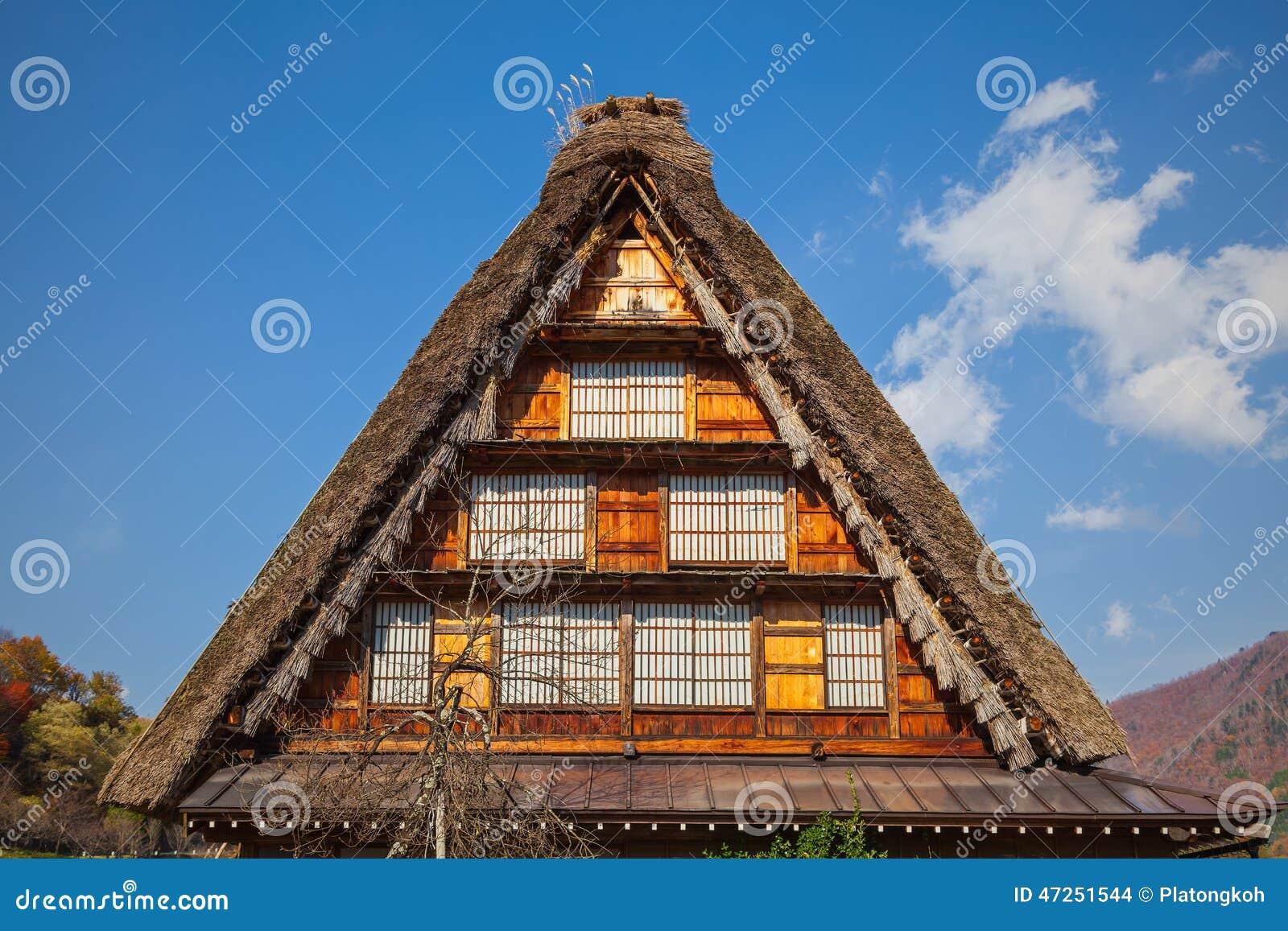 la maison du japon cool la maison toboggan japon with la maison du japon top doraemon. Black Bedroom Furniture Sets. Home Design Ideas