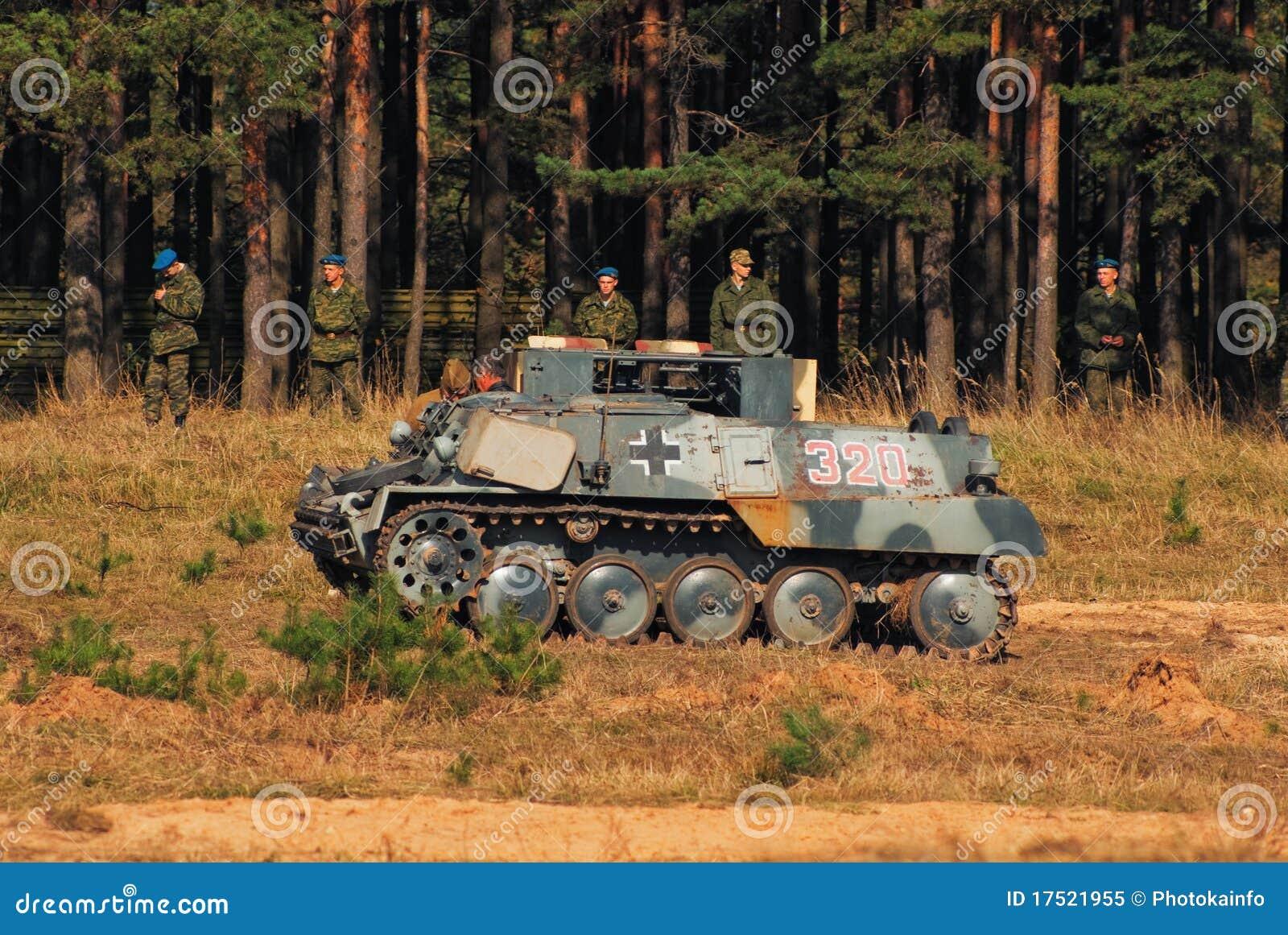 Extrêmement Camouflage allemand ww2 photos stock - Inscription Gratuite US81