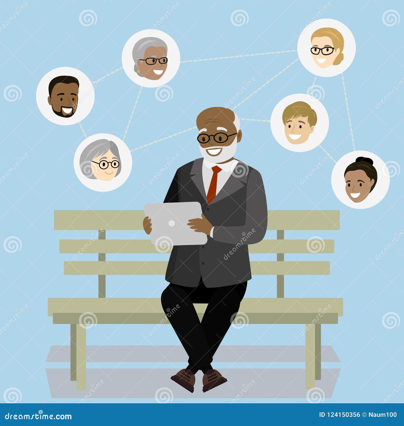 Sites de rencontres gratuits à Dar es Salaam