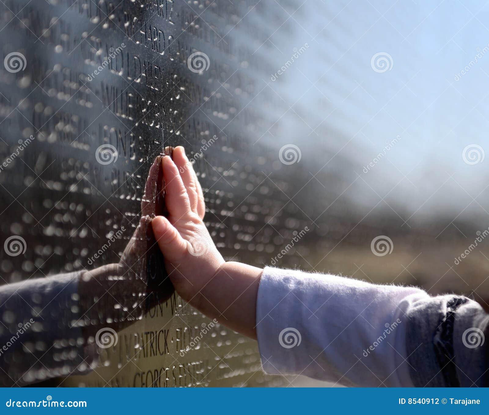 Le Vietnam commémoratif
