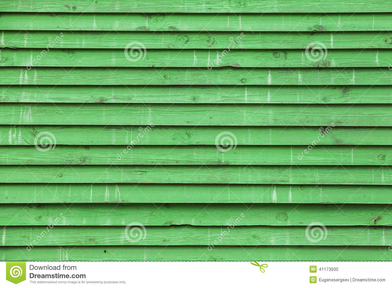 le vieux vert a peint le mur en bois texture de fond photo stock image 41173930. Black Bedroom Furniture Sets. Home Design Ideas