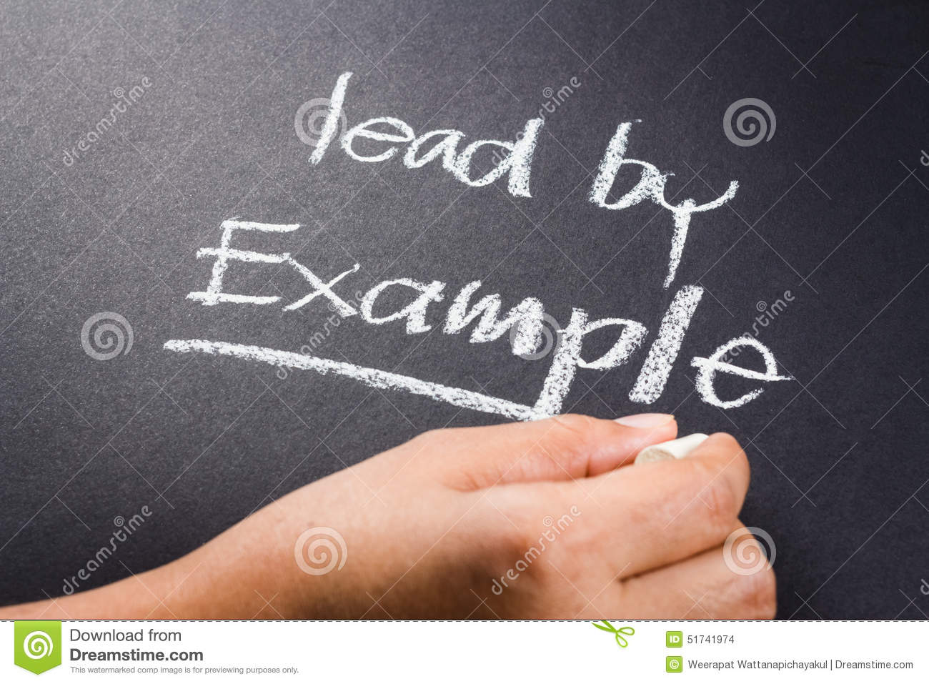 Essay topics asked in competitive exams photo 4