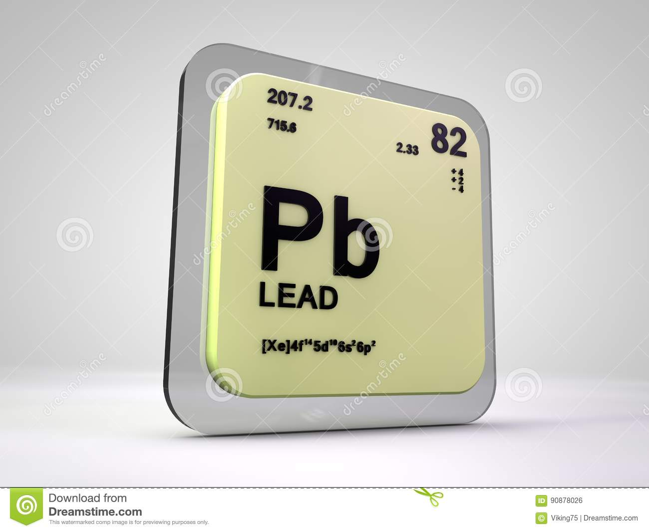 Lead periodic table facts image collections periodic table images periodic table for lead image collections periodic table images periodic table for lead image collections periodic gamestrikefo Gallery