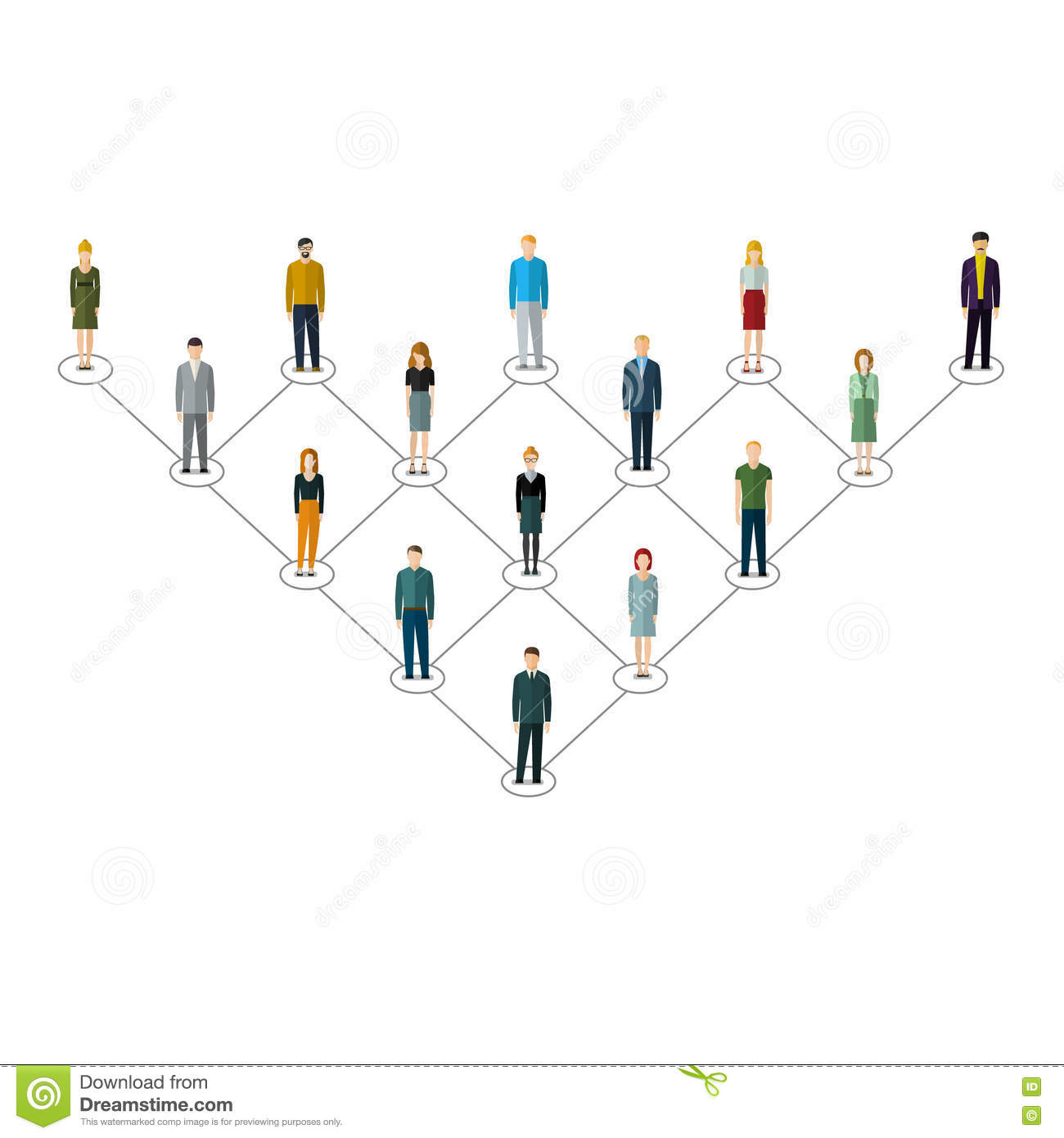 concept leadership Introduction to management and leadership concepts, principles, and practices inglittle that managers at all levels in an organization do falls outside the purview of the five management functions introduction to management and leadership concepts.