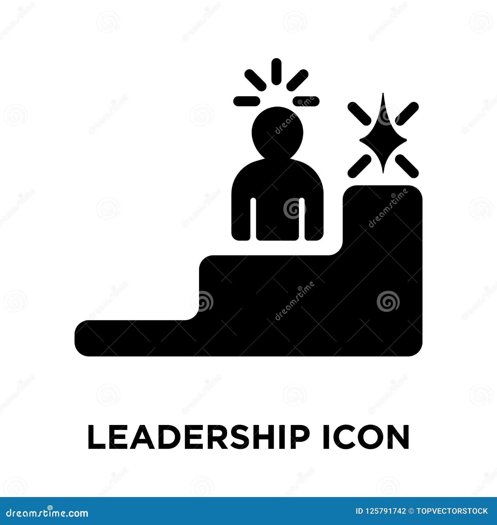 Black Leadership White Stock Illustrations 23 588 Black Leadership White Stock Illustrations Vectors Clipart Dreamstime