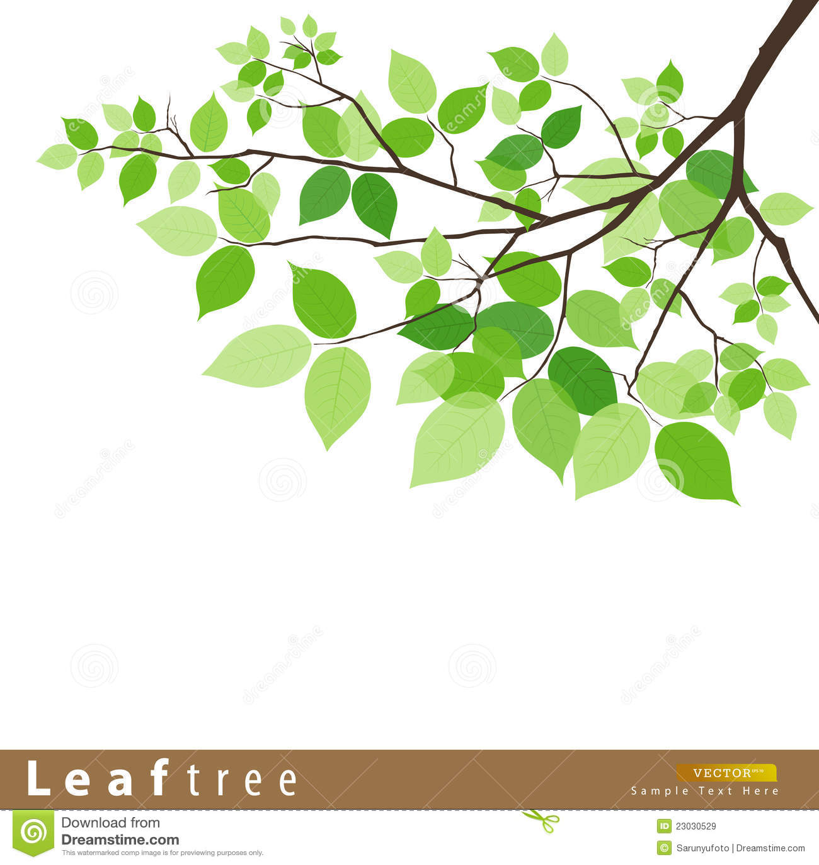 leaf green tree vector illustration stock vector palm tree vector free download palm tree vector free download