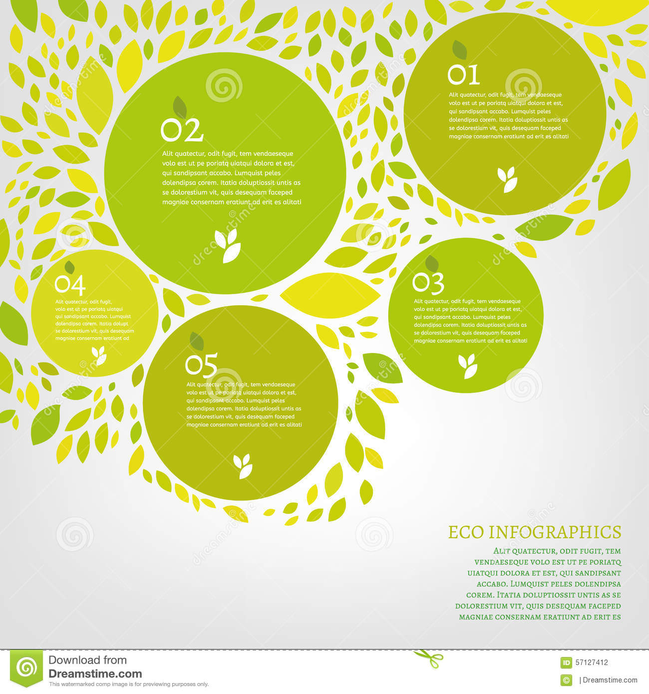 biology ecology design Essays - largest database of quality sample essays and research papers on biology sba sample.
