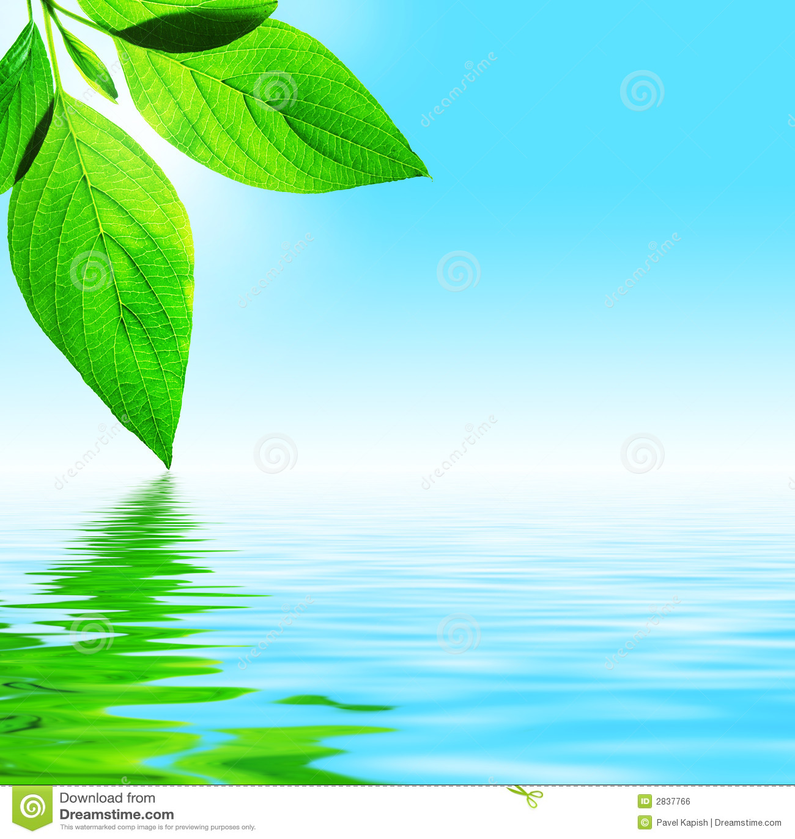 sunshine wallpaper free download