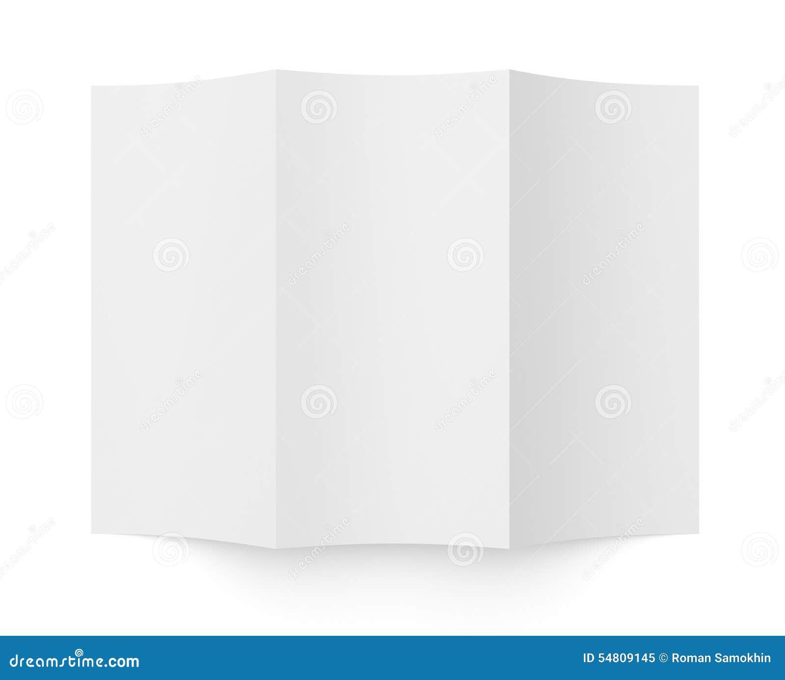 .amazon com 65lb bright white tri fold brochure paper 250 trifold
