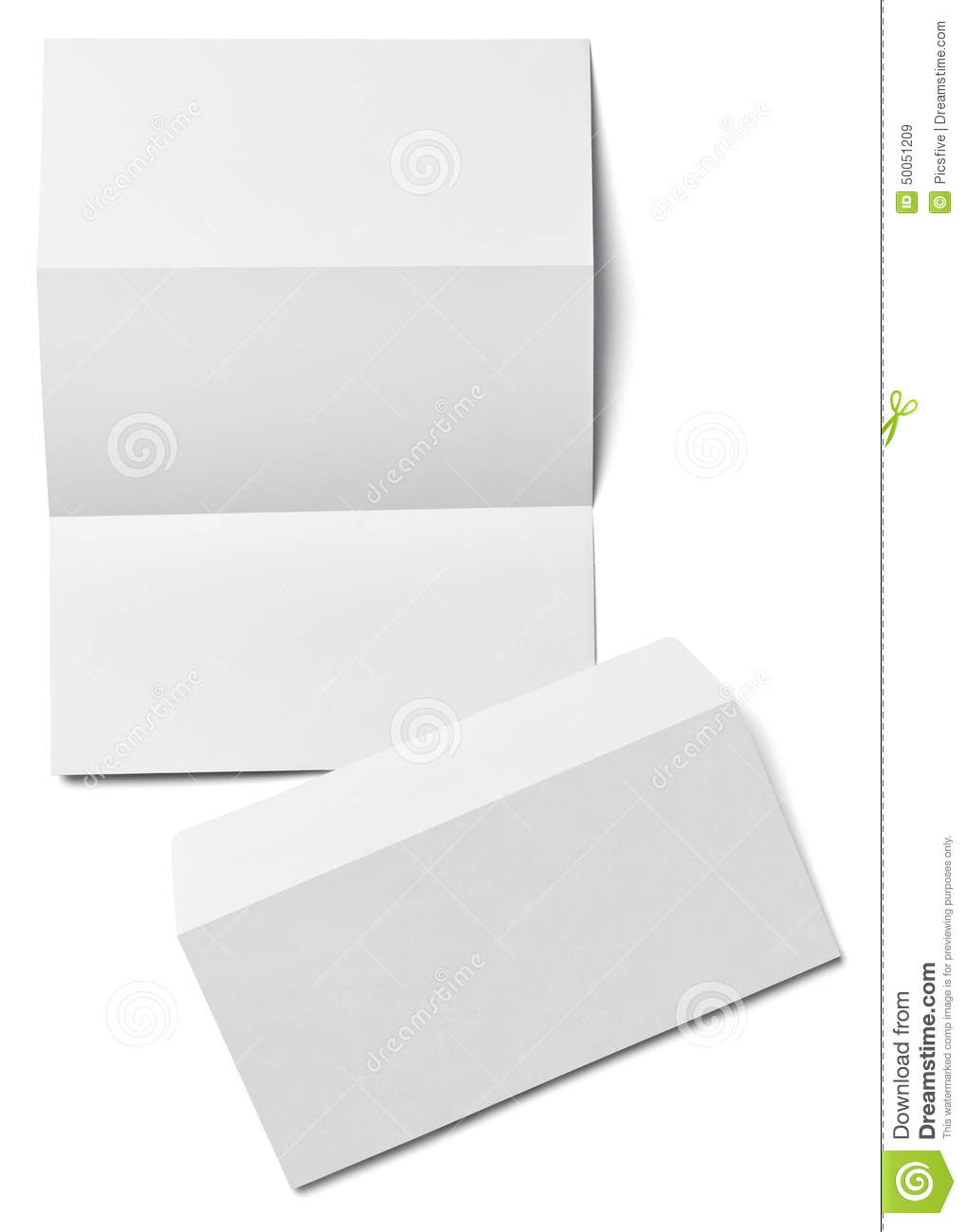 Comfortable Blank Business Card Paper Images - Business Card Ideas ...