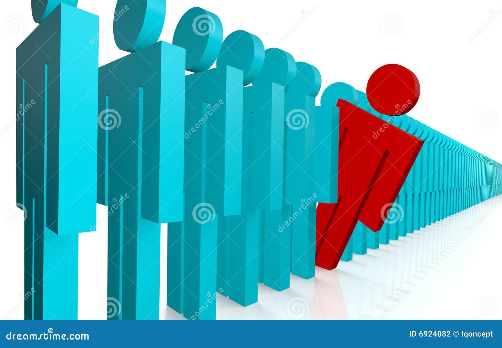 Leaning Line Worksheet For Children Stock Vector - Illustration of ...