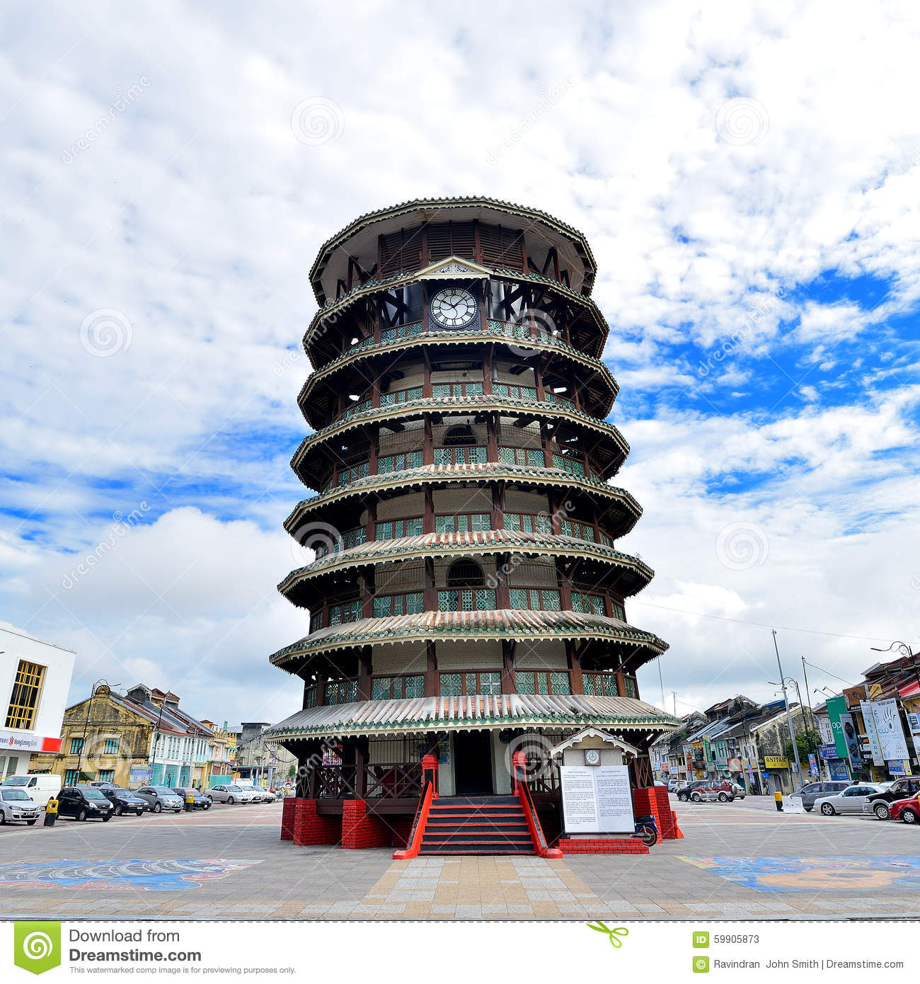 teluk intan asian singles 25th asian intercity: quick link • men's singles • women's singles  anson hotel is centrally located in the town of teluk intan  anbon tailor details un.