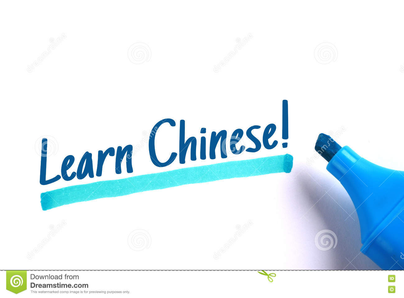 Top Ten YouTube Channels for Learning Mandarin Chinese