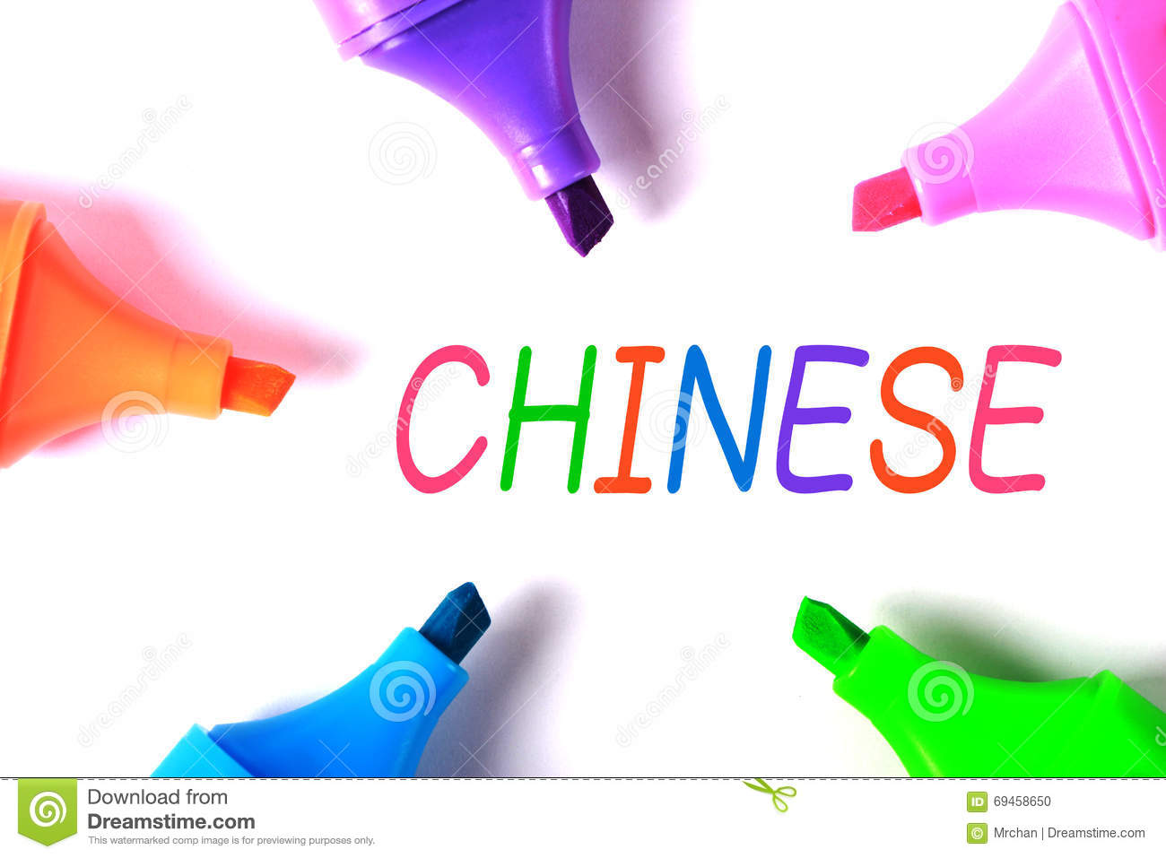 learn chinese audio download
