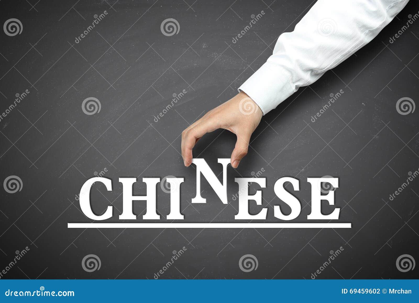 Learn Chinese In Shanghai - That's Mandarin
