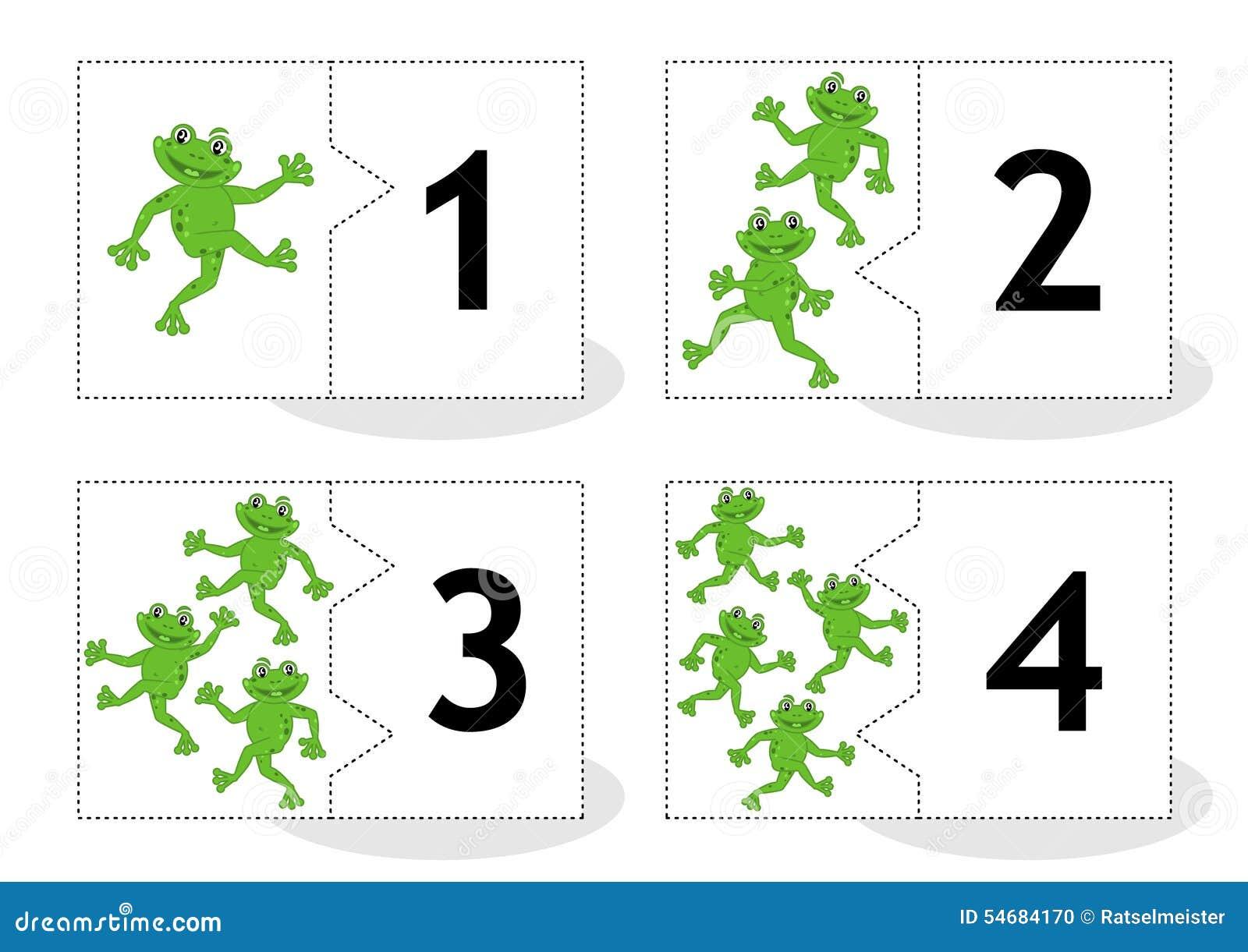 Number 1 Number 2 Number 3 Number 4 Number 5 Number 6 Number 7 ...