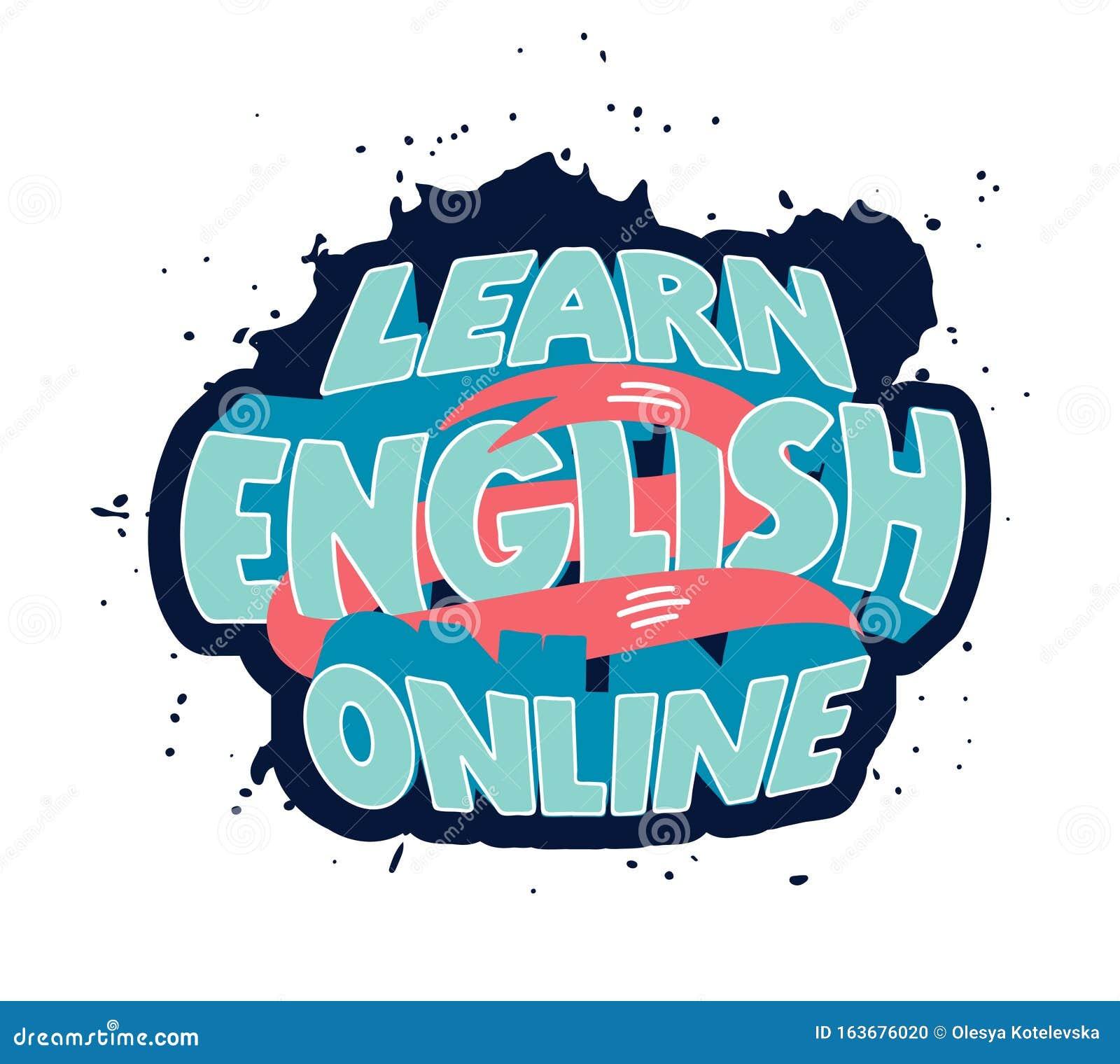 Online Courses Clip Art