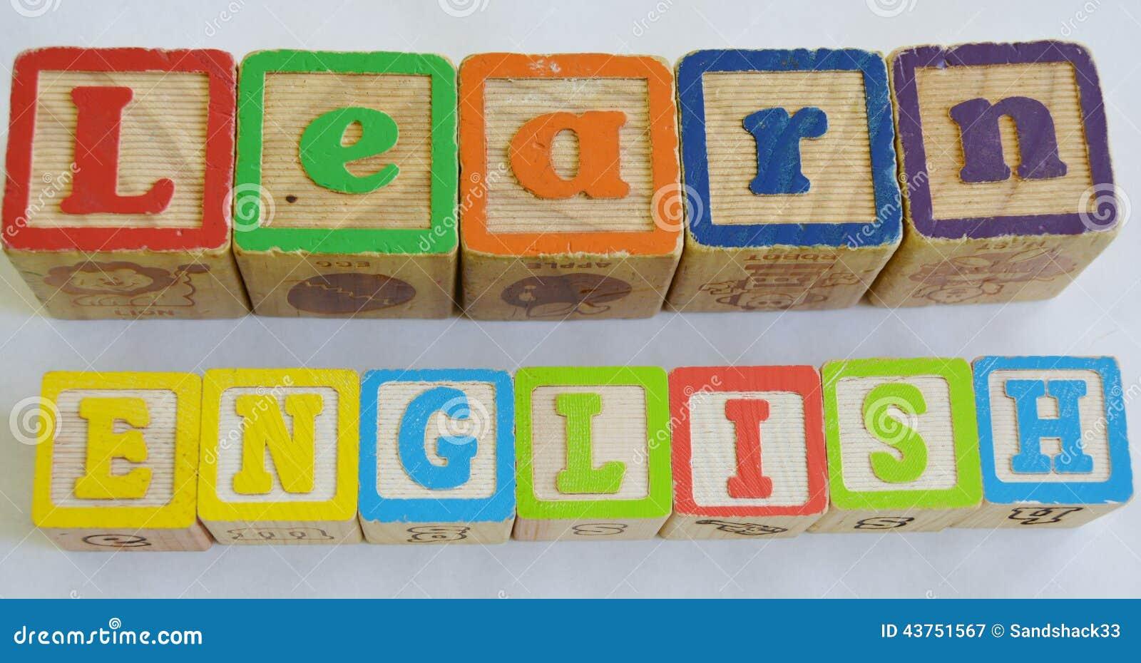 Free ESL worksheets, ESL printables, English grammar ...