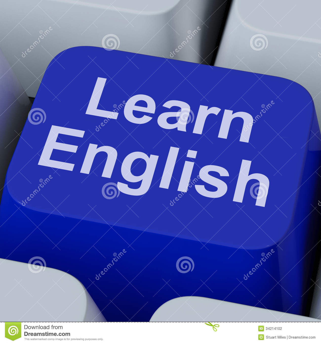 ESL Games | Learn English Online