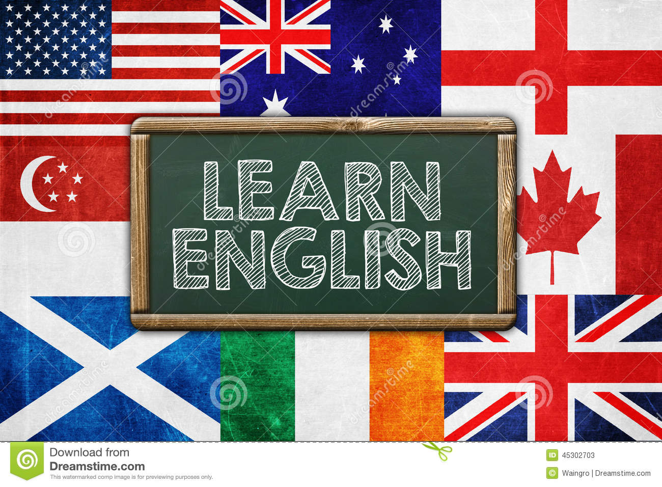 what you learn in english class Are one-to-one lessons better than group lessons this article will help you  decide what kind of lessons are best for you.