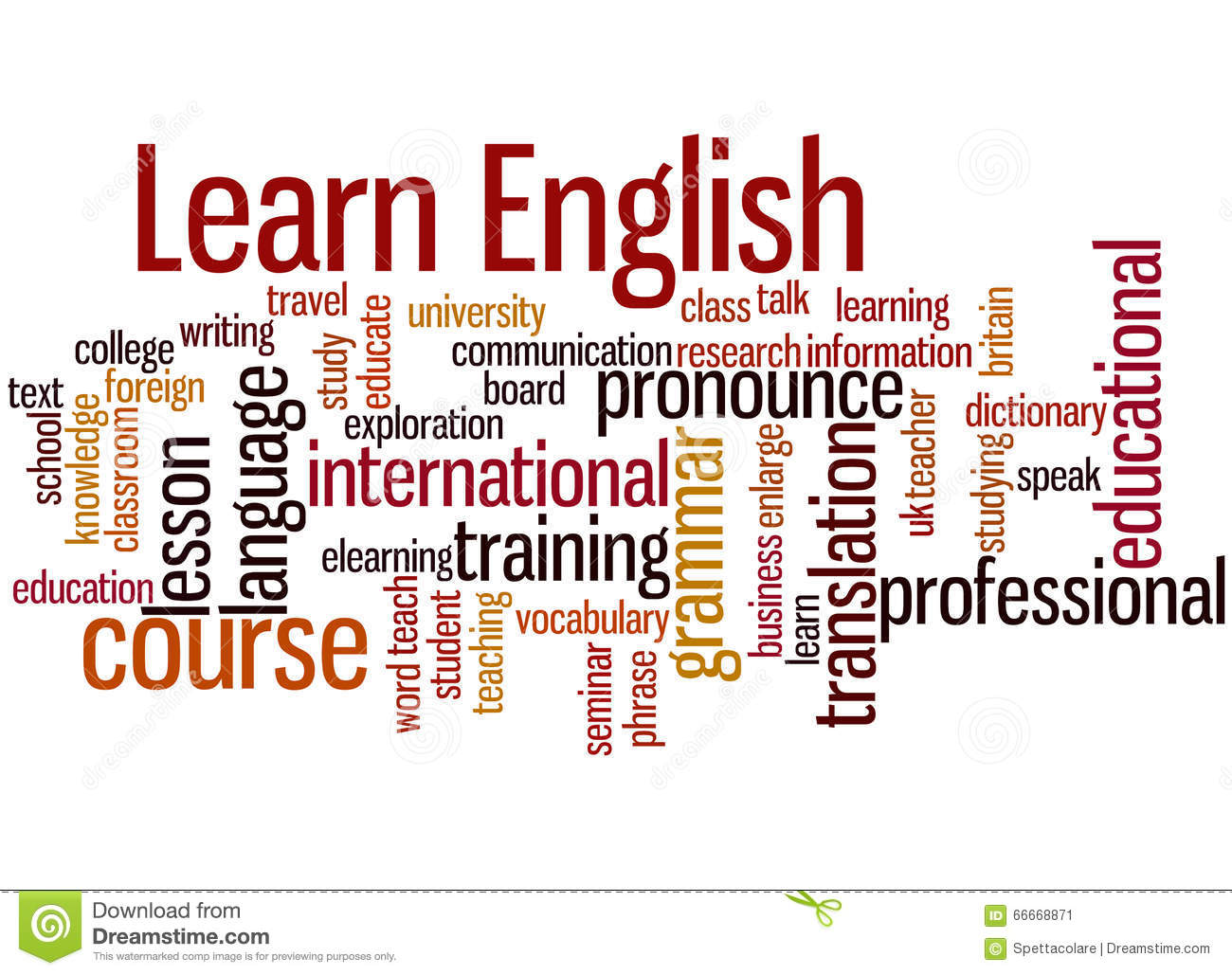 Learn English | Pronunciation Power Software