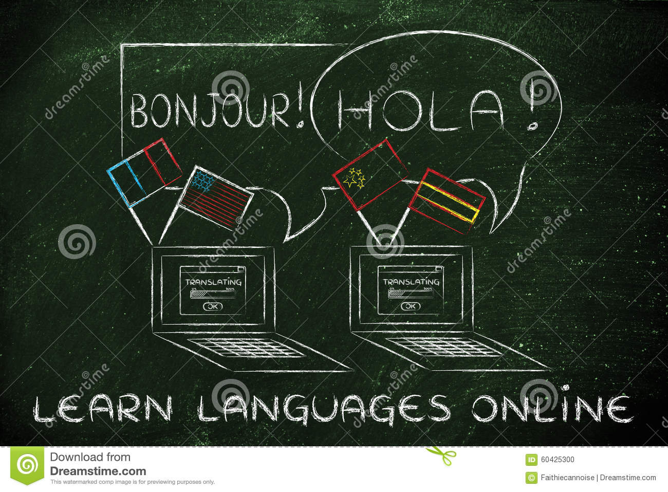Learn a Language at These 14 Free Websites - lifewire.com