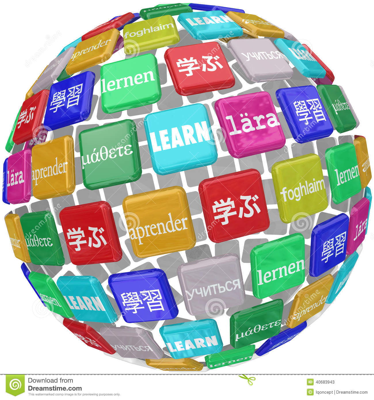 multiple languages in education Has learning a second language become obsolete  weighing pros and cons  the landscape of second languages in modern schools is changing.