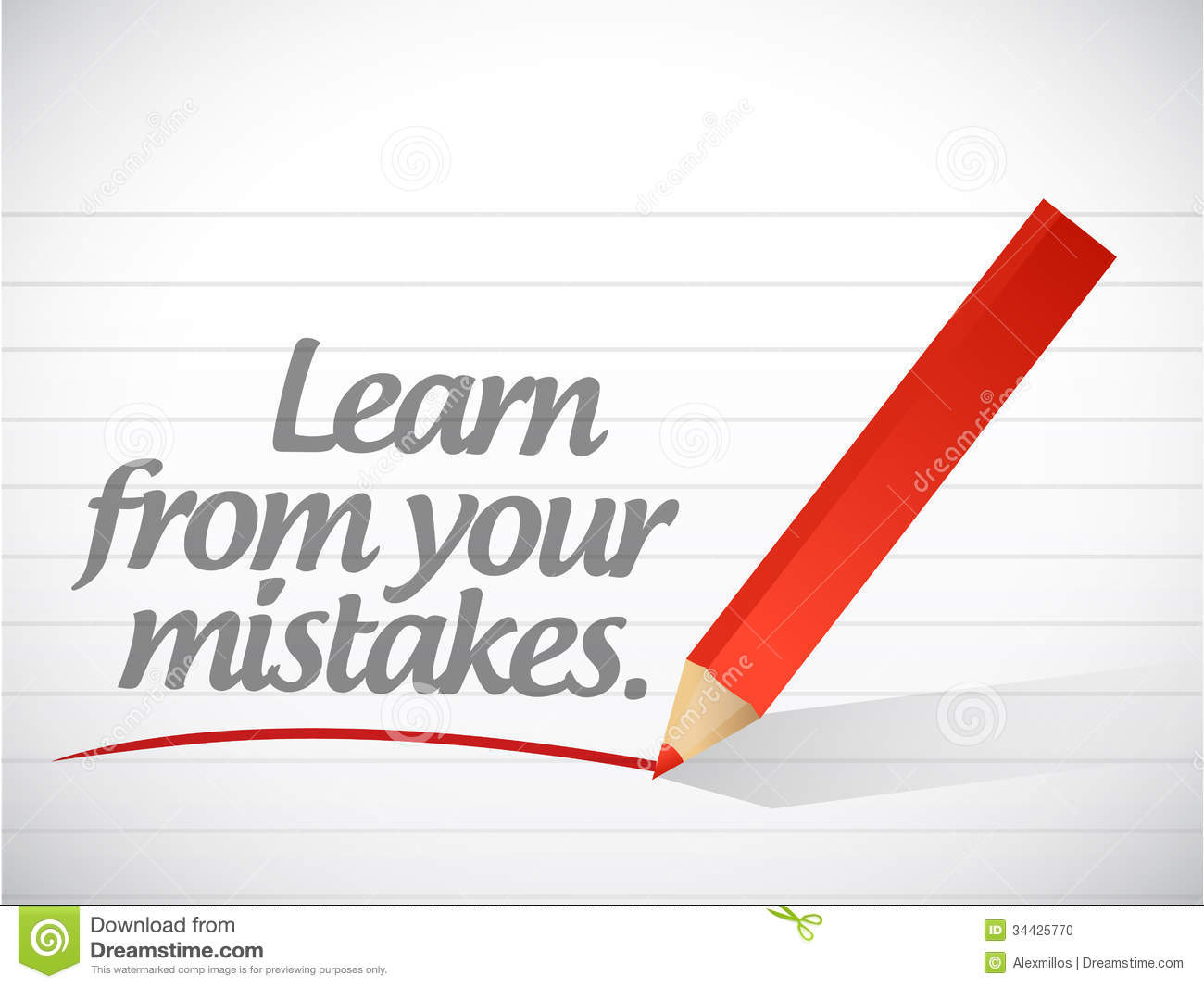 Business Writing Common Mistakes