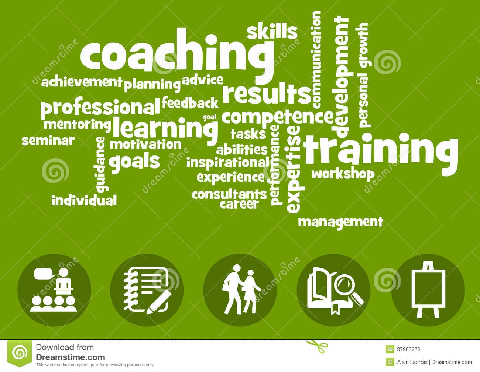 How To Design A Life Coaching Plan