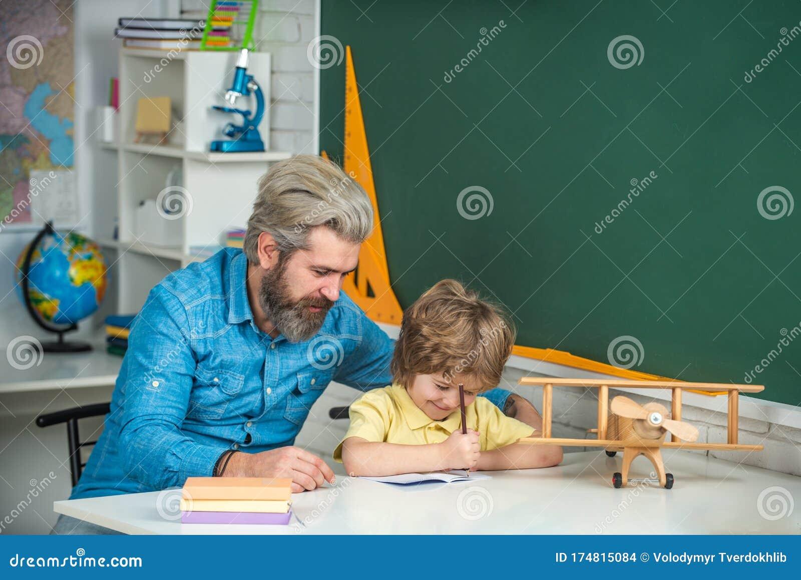 free elementary homework help