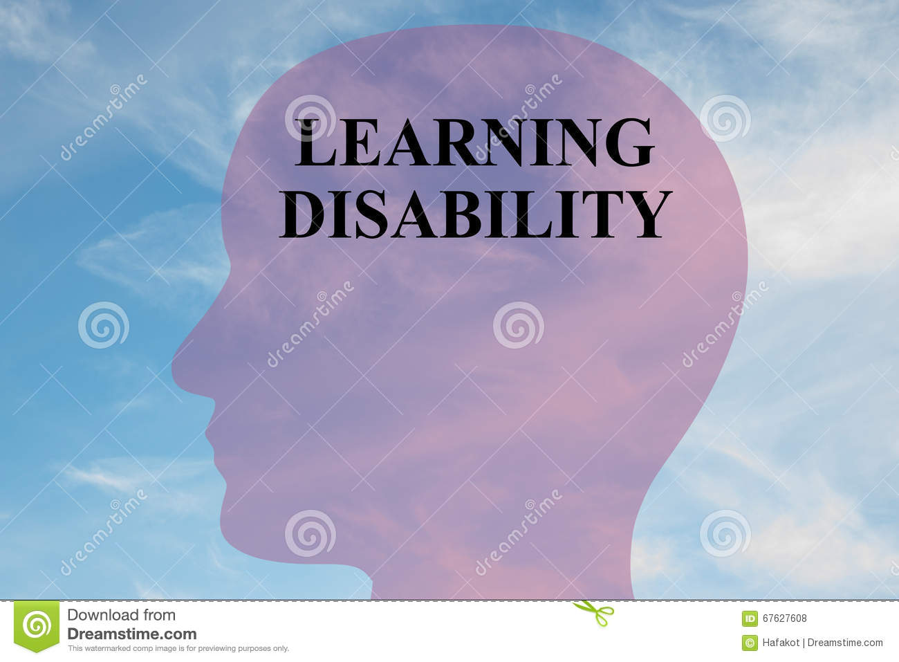 learning-disability-concept-render-illustration-title-head-silhouette-cloudy-sky-as-background-67627608.jpg?profile=RESIZE_400x