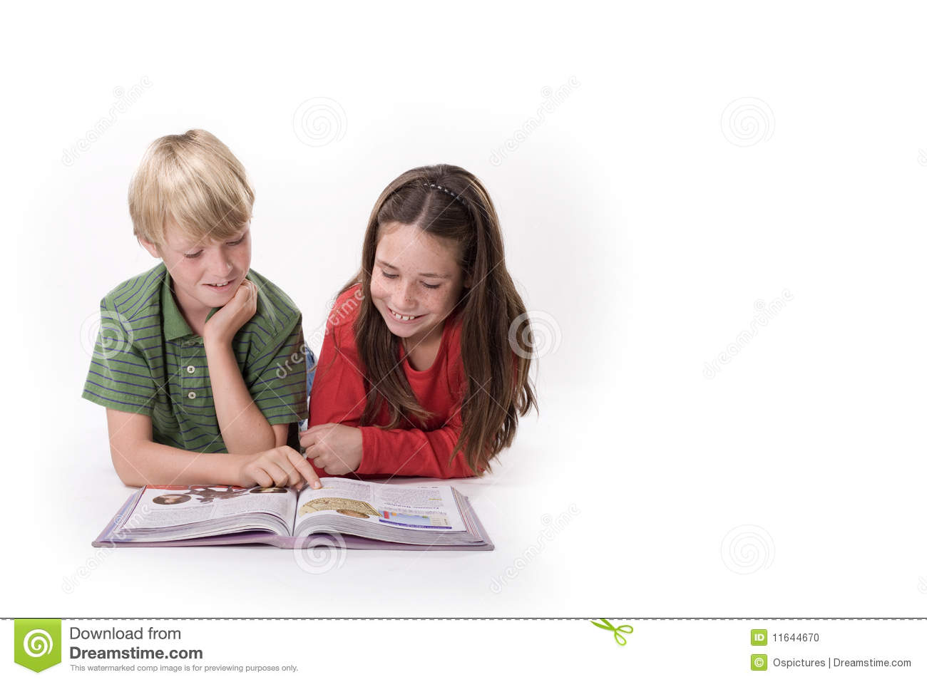 Download Learning with fun stock photo. Image of childhood a68b2f9ee6e