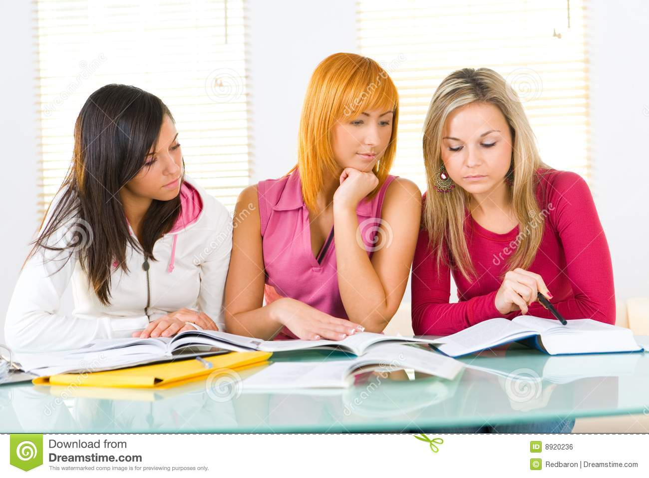 primeessaywritings.com reviews Prime essay writings provides you with an opportunity to buy written essays online you can therefore buy term papers, term paper topics, buy essay, buy.