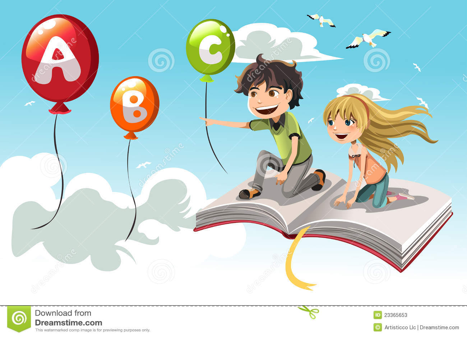worksheet Learning For Kids learning kids stock photos image 23365653 kids