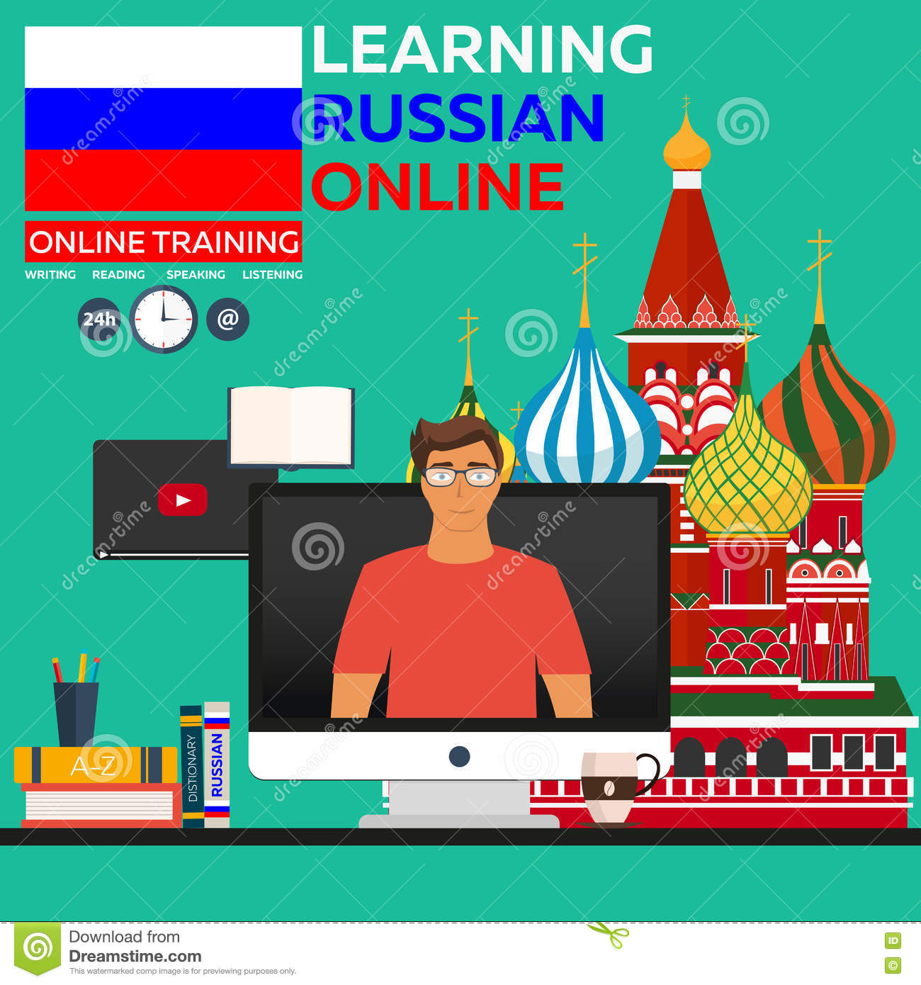 CosmoLearning Programming | Courses & Video Lectures