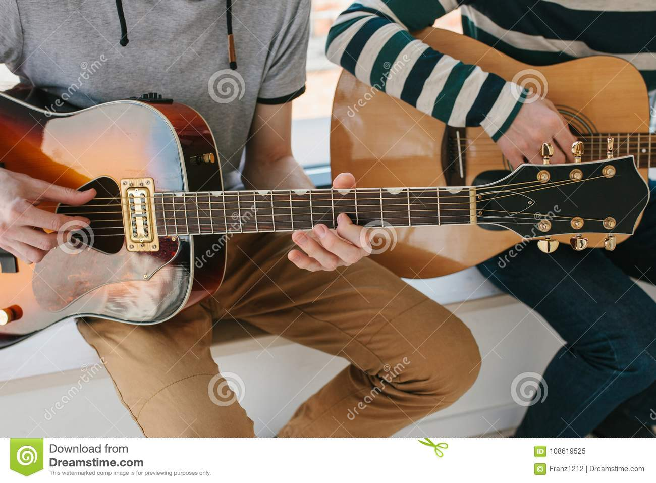learning to play the guitar music education and extracurricular lessons hobbies and enthusiasm. Black Bedroom Furniture Sets. Home Design Ideas