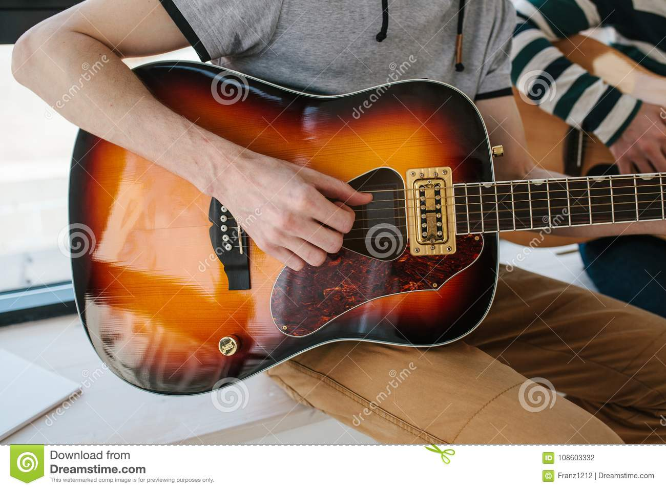 learning to play the guitar extra curricular lessons for adults music education masterclass. Black Bedroom Furniture Sets. Home Design Ideas