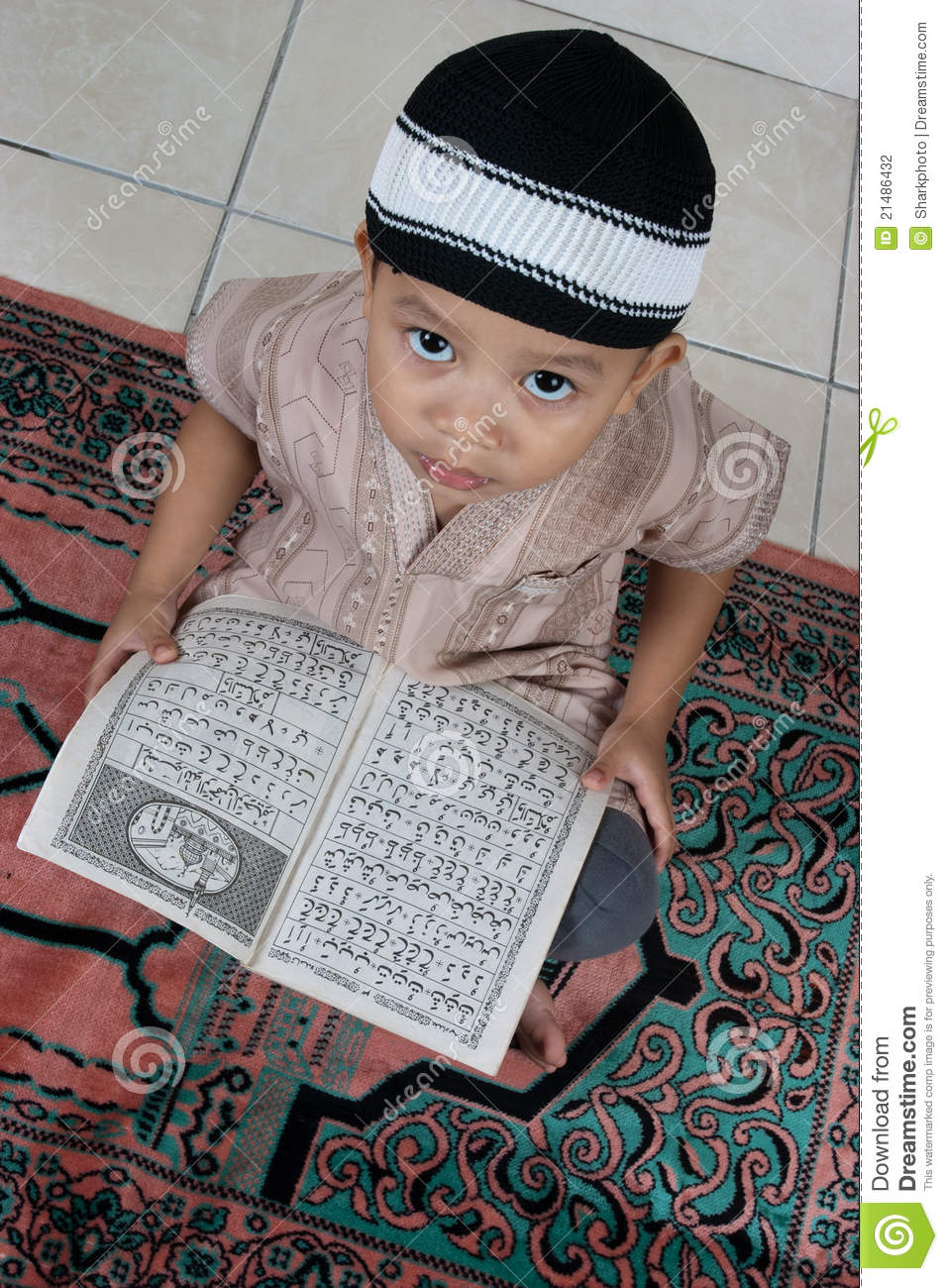 Free Learn Quran - Free downloads and reviews - CNET ...