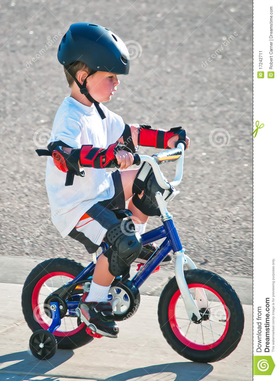 learning to ride a bike to Riding a bike is an important milestone for kids learn at what age children are ready for this step and types of bikes and training method they need.